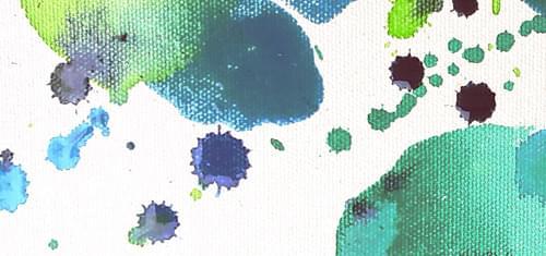 Dodaj slici malo boje, vol.2
