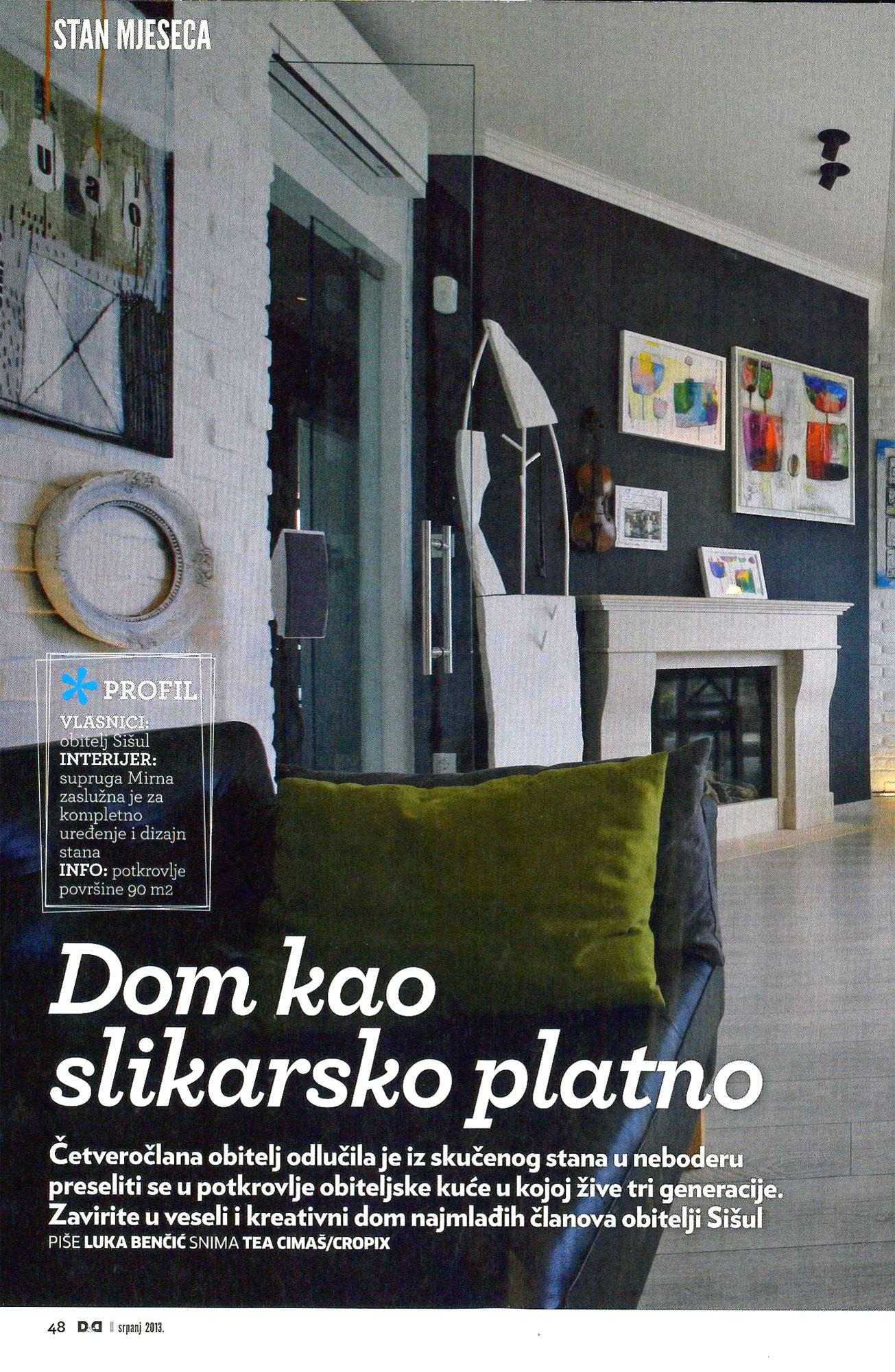 Dom-i-dizajn-1