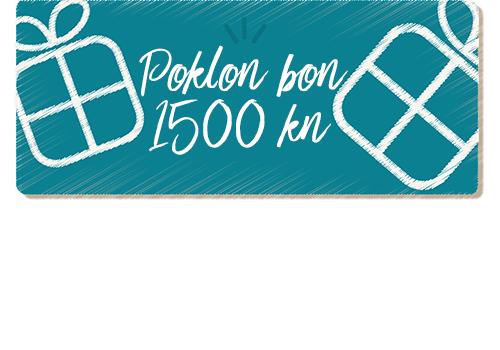 1500kn