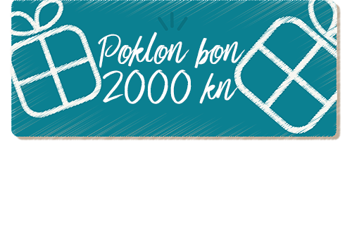 2000kn