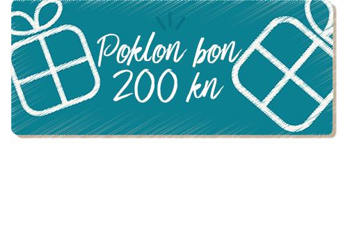 200kn