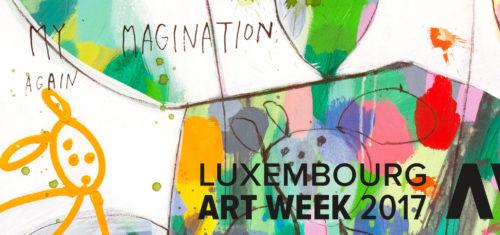 Lux-art-week2017