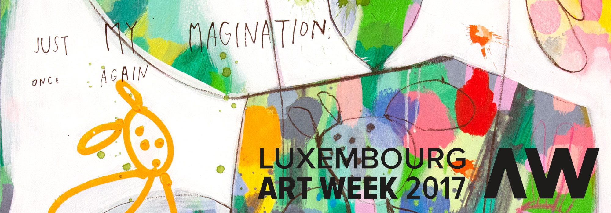 Lux-art-week2017